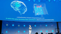Facebook details its plans for a brain-computer interface