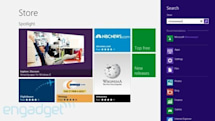 Microsoft opens Windows Store app submissions to individuals, welcomes devs from 82 new markets