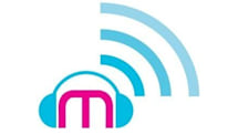 Listen to the Engadget Mobile Podcast, live at 3pm ET!