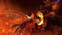 Path of Exile Update 1.3 goes live with PvP revamp