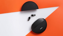 Eargo's next hearing aid promises improved sound in the same tiny size