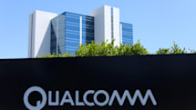 Qualcomm faces $774 million antitrust fine in Taiwan