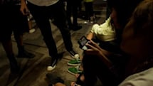 Worldwide cellphone use hits 60 percent, developing nations largely to thank