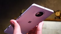 Lumia 950 XL vs. the competition: The big flagship phones are here