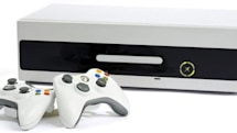 NPD: Xbox 360 wins US sales war in a downbeat February