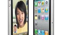 CDMA iPhone 4 may land on China Telecom in June