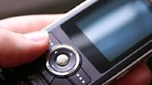 Estonia to allow citizens to vote via cellphone by 2011