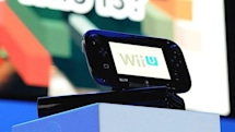 Wii U Deluxe Digital Promotion will give gamers a $5 credit for every $50 spent on downloads