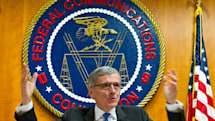 FCC's net neutrality inbox is already stuffed with 647k messages, get yours in by Tuesday