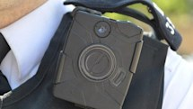 20,000 London police to wear body cams by early next year