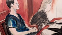 Ross Ulbricht verdict dismisses the idea of Silk Road as a safe place