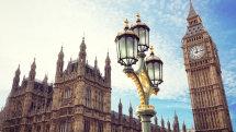 UK commits to full fiber broadband by 2033