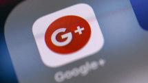 Internet Archive races to preserve public Google+ posts