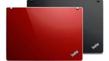 Lenovo ThinkPad Edge 14 and 15 get AMD's latest, start at $549