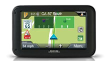 Magellan unveils RoadMate GPS units with auto-replies to calls, earns fellow drivers' gratitude