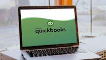 This 85-hour QuickBooks training is just $29 today