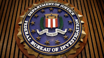 ISPs barred from telling users they're under FBI investigation