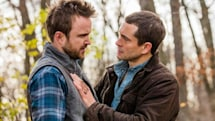 Hulu cancels 'The Path' after three seasons
