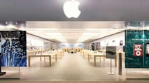 Apple planning May event to celebrate its 10-year retail anniversary