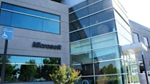 Microsoft CIO Tony Scott out, Jim Dubois stepping in for now (update)
