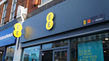 EE's 'Swap' brings another option for chronic phone-changers