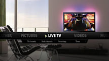 GeeXBox 3.0 now available, XBMC 11 calling the shots