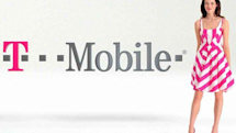 T-Mobile adds new daily and monthly plans for true commitment phobes