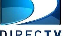 DirecTV CEO resigning effective July 1