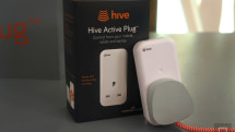 Hive begins selling its smart plug and connected home sensors