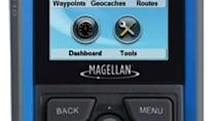 Magellan's rough'n'tough Explorist 110 available today for $130