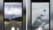 Hidden menu in Instagram's Hyperlapse app allows 1080P recording and more
