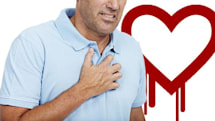 How to avoid heartburn, er, Heartbleed