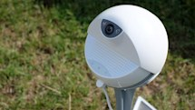 Becoming a rain detective with a backyard weather station