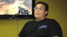 Ex-Red 5 staffers blast Mark Kern's 'destructive' behavior
