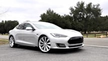 Tesla Model S pricing and delivery details confirmed
