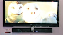 JVC shows off prototype 50-inch 21:9 full HD 3D TV, says it could hit US later this year