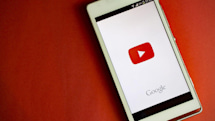 YouTube pulls autocomplete results that showed child abuse terms