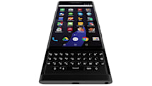 BlackBerry's Android phone should include a ton of BB10 features