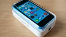 FBI can't tell Apple how it unlocked the San Bernardino iPhone