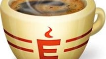 Espresso 1.1 arrives with 11-day giveaway