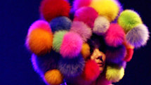 Bjork's next album comes with free cryptocurrency
