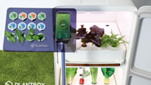 Samsung spins out three more startups from its C-Lab incubator