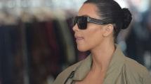 FDA demands Kim Kardashian remove Instagram pill ad
