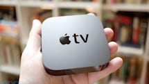 Apple TV 4.2.2 update brings a few fixes to your hockey puck