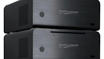 VidaBox unveils vPlayer and vStreamer Media Extenders with slicker looks, green credentials