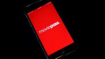 MoviePass' surge pricing starts today