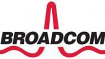 Broadcom's latest SoC finds a home in 2009 Samsung Blu-ray lineup
