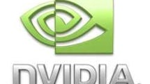 Figuring out which NVIDIA GPUs are defective -- it's a lot