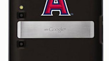 T-Mobile looks to go back-to-back, offers Angels fans tablet rentals