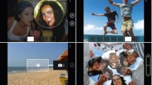 Nokia Camera Extras hits Lumia 900 in US and China, offers four new ways to capture candids